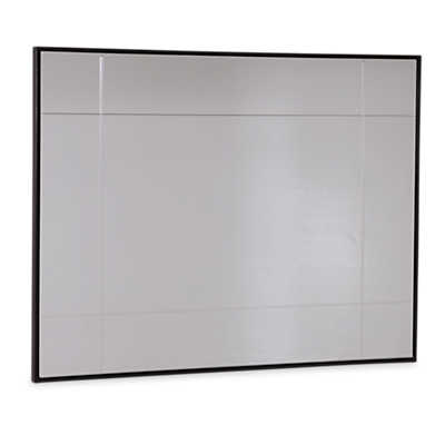 Picture of Chelsea Hanging Mirror