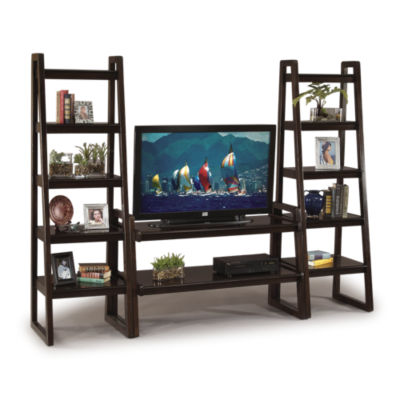 Picture of Fulham Flatscreen TV Stand