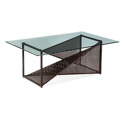 Picture of Bolton Rectangle Cocktail Table