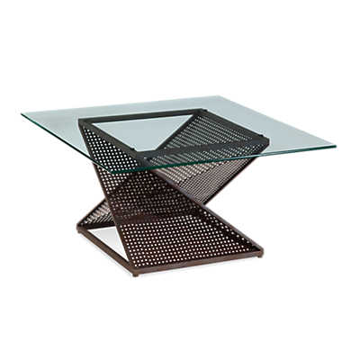 Picture of Bolton Square Cocktail Table