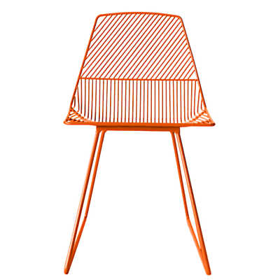 Picture of Bend Ethel Chair by Bend Seating