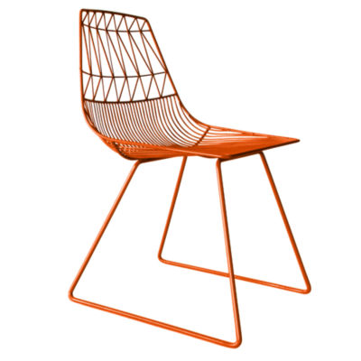 Picture of Lucy Chair by Bend Goods