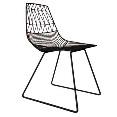 Picture for Lucy Chair by Bend Goods