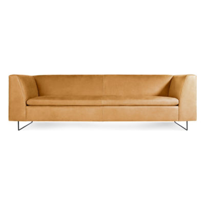BO1SFWARMS-CA: Customized Item of Bonnie Sofa by Blu Dot (BO1SFWARMS)