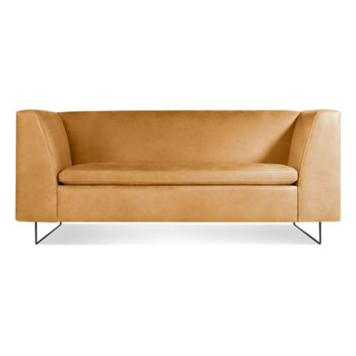 BO1STUDIO-CAMEL: Customized Item of Bonnie Studio Sofa by Blu Dot (BO1STUDIO)