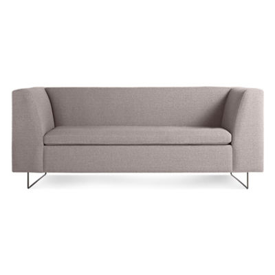 BO1STUDIO-SANFORD PURPLE: Customized Item of Bonnie Studio Sofa by Blu Dot (BO1STUDIO)