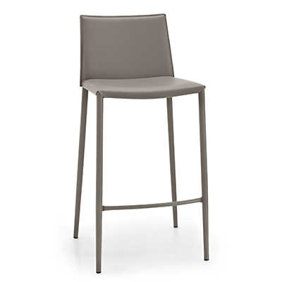 Picture of Boheme Stool by Connubia
