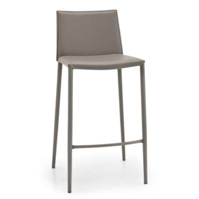 Picture for Boheme Stool by Connubia