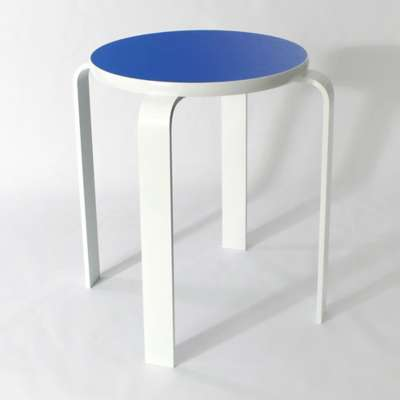 Picture for Bolla Core Stool by Scale 1:1