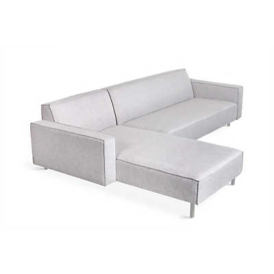 Picture of Bolton Multi-Sectional by Gus Modern