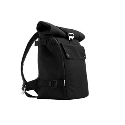 Picture of Bonobo Backpack