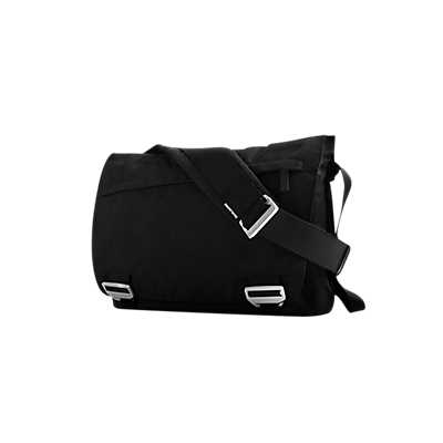 Picture of Bonobo Messenger Bag