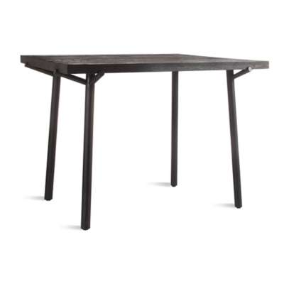 Picture for Branch Square Table by Blu Dot