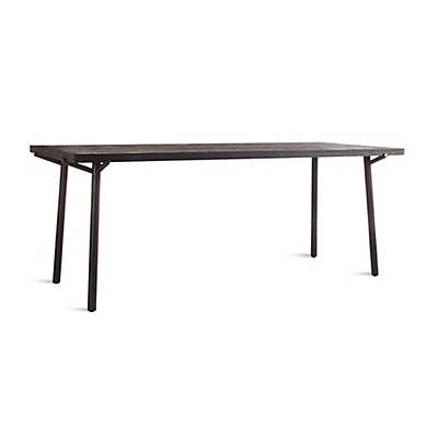Picture of Branch Dining Table by Blu Dot