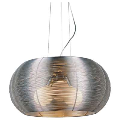 Picture for Lenox 3-Light Pendant by Bromi Design
