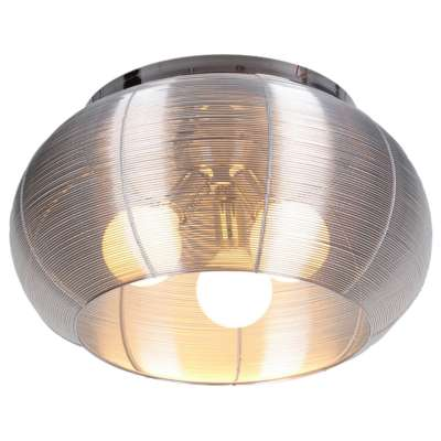 Picture for Lenox 3-Light Drum Pendant by Bromi Design
