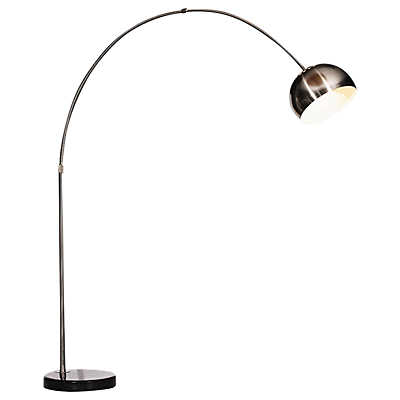 Picture of Bennett 1 Light Floor Lamp