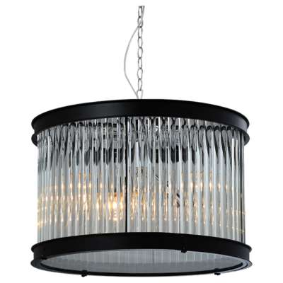 Picture for Sussex 1 Light Pendant by Bromi Design
