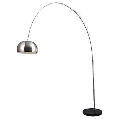 Picture of Bennett Floor Lamp