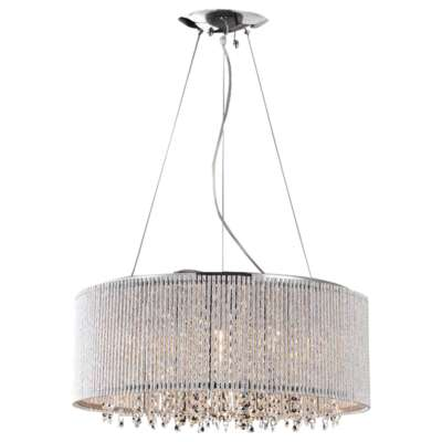 Picture for Crystalline Modern Chandelier by Bromi Design