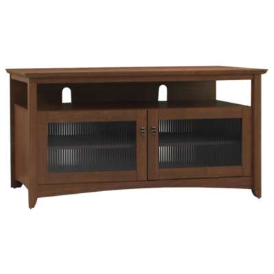 Picture for Buena Vista Serene Cherry TV Stand