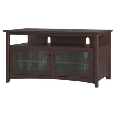 Picture for Buena Vista Madison Cherry TV Stand