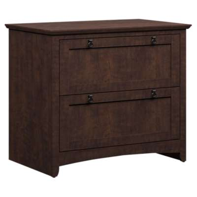 Picture for Buena Vista 2-Drawer Lateral File