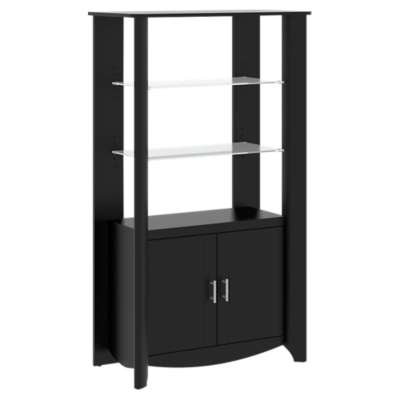 Picture for Aero Tall Library Storage
