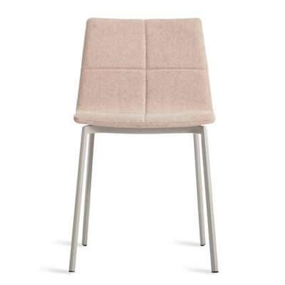 Picture for Between Us Dining Chair by Blu Dot