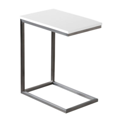 Picture of Bishop Side Table by Gus Modern