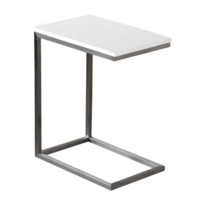 Picture for Bishop Side Table by Gus Modern