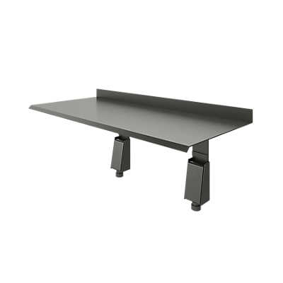 Picture of Turnstone Bivi Top Shelf by Steelcase