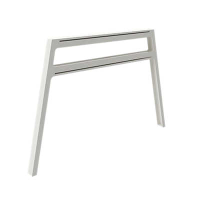 Picture of Turnstone Bivi Leg by Steelcase