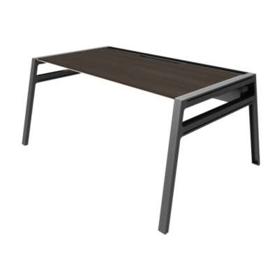 Picture for Turnstone Bivi Table by Steelcase