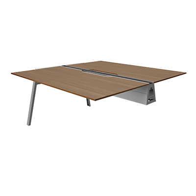 turnstone bivi plus two by steelcase bivi modular office furniture