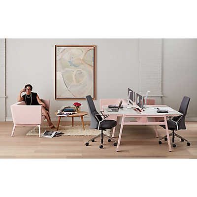 On Sale. Picture Of Turnstone Bivi Table ...