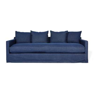 Picture for Carmel Sofa by Gus Modern