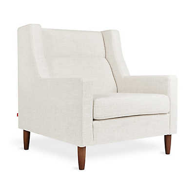 Picture of Carmichael Chair by Gus Modern