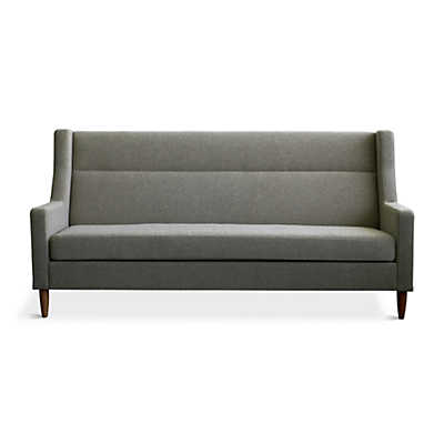 Picture of Carmichael Loft Sofa by Gus Modern