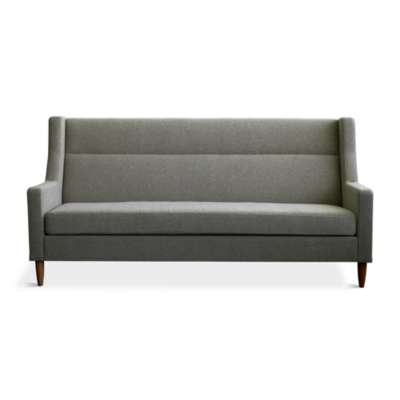 Picture for Carmichael Loft Sofa by Gus Modern