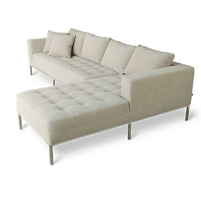 Picture of Carter Sectional