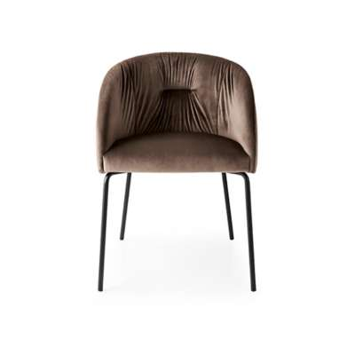 Picture for Rosie Soft Armchair by Connubia