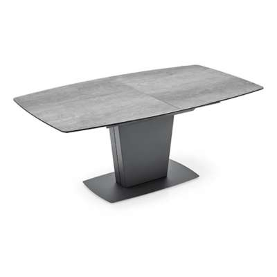 Picture for Athos Extending Table by Connubia