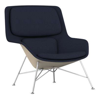 Picture for Striad Mid-Back Lounge Chair by Herman Miller