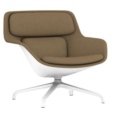 Picture for Striad Low-Back Lounge Chair by Herman Miller