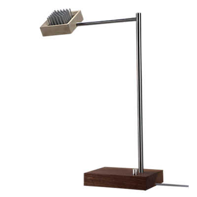 Picture of Alo LED Table Lamp