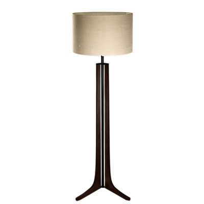 Picture of Forma LED Floor Lamp by Cerno