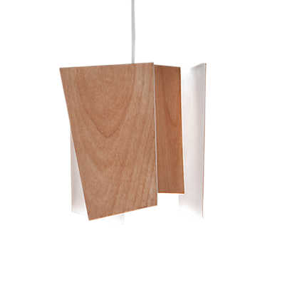 Picture of Levis LED Accent Pendant Light