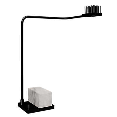 Picture of Onus LED Table Lamp by Cerno