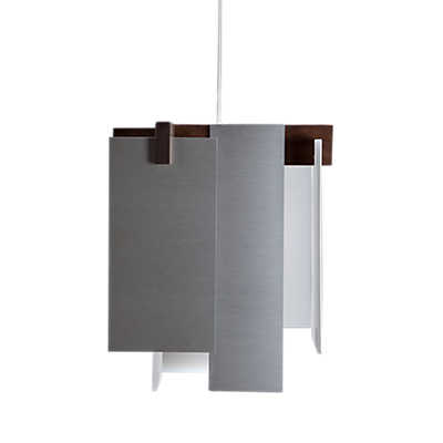 Picture of Salix LED Accent Pendant Light
